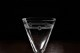 ヴァルサンランベール ワイングラス 14.5cm 4116