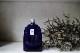 フランス 『BOURJOIS』 ブルジョワ Soir de Paris ブルーのオーデコロンボトル 4996