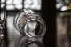 バカラ エカイユフィレ ショニー ウイスキーグラス 88mm 5175