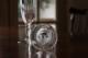 バカラ ルネッサンス シャンパンフルート 173mm 4465