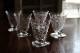バカラ エリザベート ワイングラス 72mm 5086
