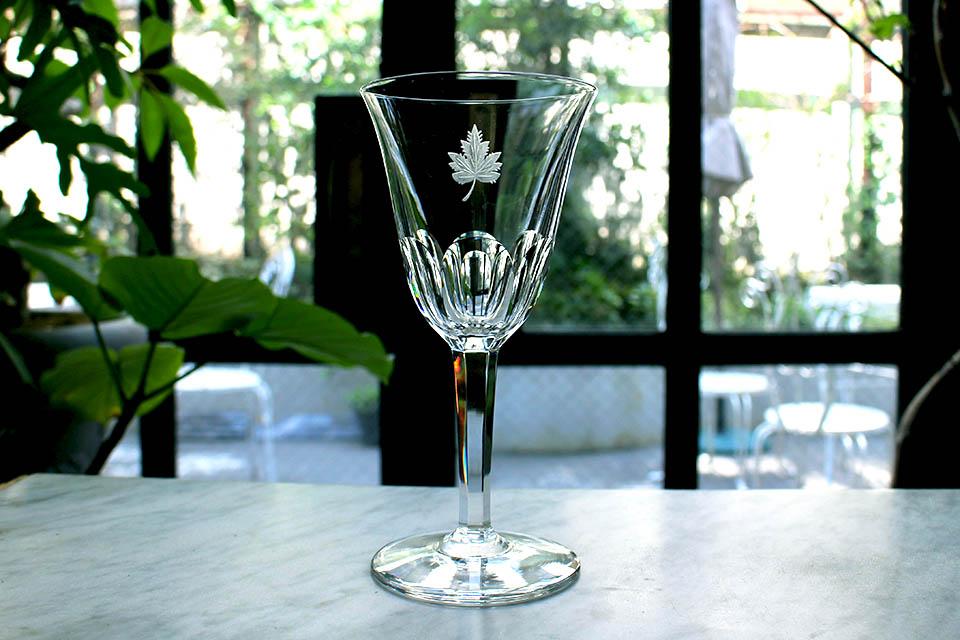 ヴァルサンランベール ハラルド ワイングラス 2148-4