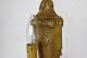 木製ウォールブラケットランプ 1374