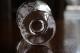 バカラ エリザベート ワイングラス 85mm 5091