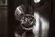 サンルイ ディアマン ワイングラス 7.8cm 5039