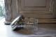 フランス クリスタルガラスのラウンドケース 5003_04