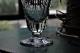フランス 19世紀 アンティークワイングラス 218001