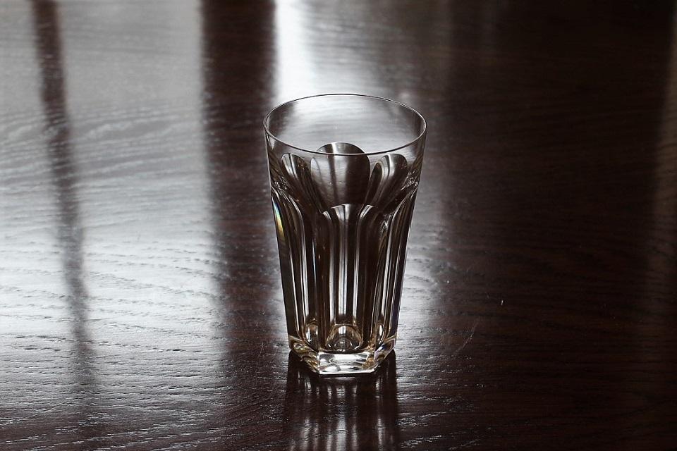 バカラ アルクール ウイスキーグラス 5058_06