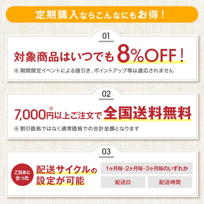 【定期便専用】 マヌカハニー UMF15+ 500g (MGO 514+以上)