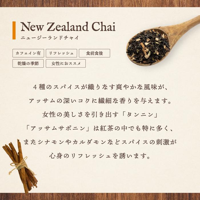ギフトセット マヌカハニー UMF10+ (250g) & ニュージーランドティー (1種×15ヶ) 【全国送料無料】