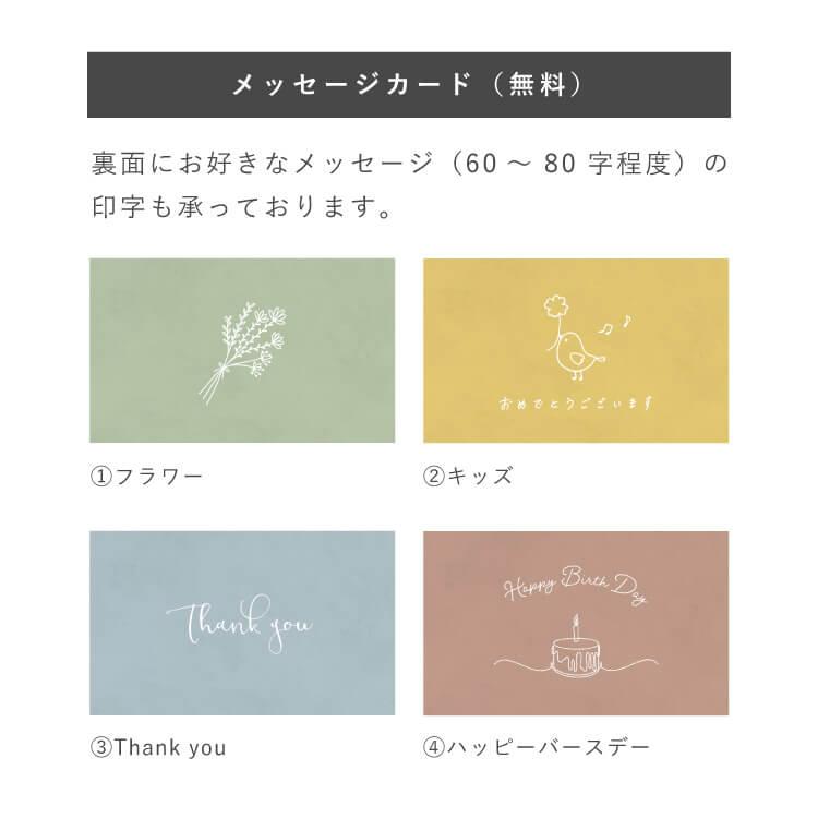 ギフトセット マヌカハニー UMF10+ (250g) & クローバーハニー (250g) 【全国送料無料】