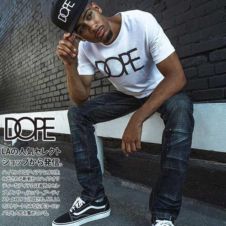 ドープ DOPE 帽子 キャップ スナップバック CAP メンズ レディース 黒 白 グレー 迷彩 男女兼用 b系 ヒップホップ ストリート系 ファッション ブランド ロゴ 刺繍 シンプル ワンポイント かっこいい おしゃれ アメカジ LAセレブ 西海岸 海外セレクト ギフト D2016-H100