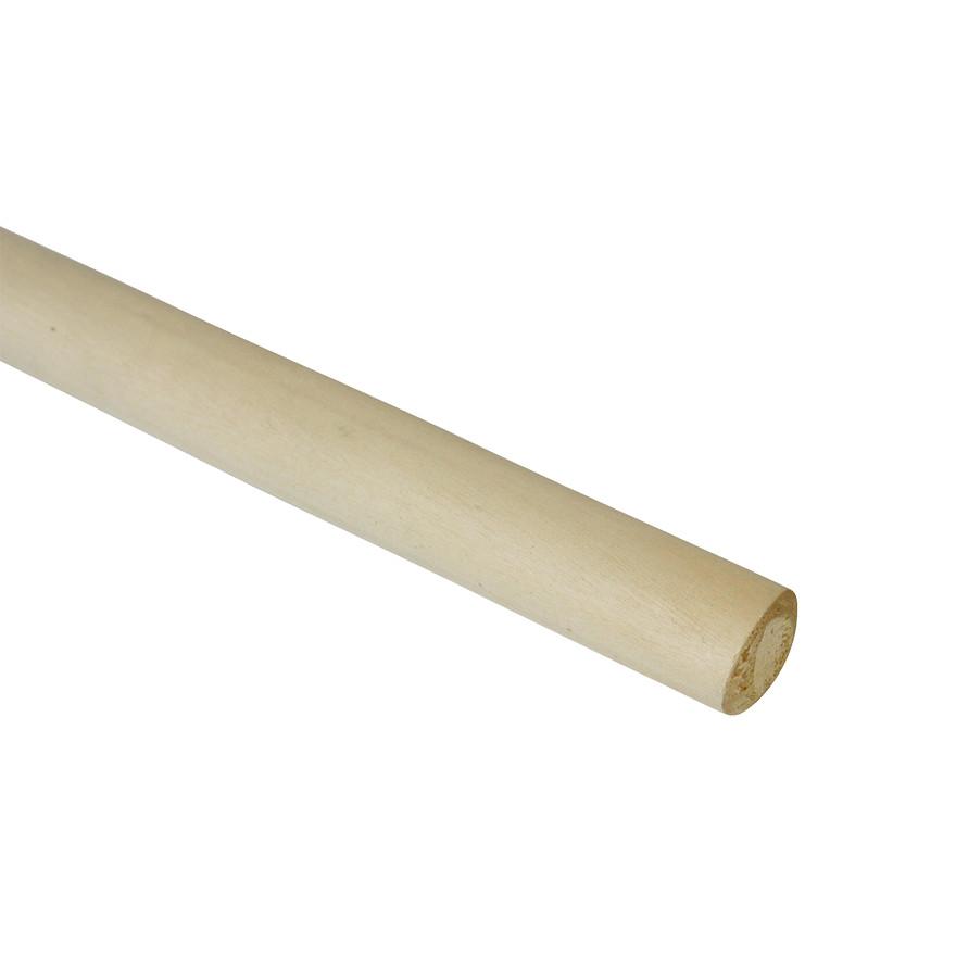 【園芸作業用品-鎌(かま)】宝長久 ステンレス うす鎌 180mm