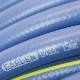 【散水用品-糸入耐圧ホース】カクイチ GARDEN 15mm×50m G433C
