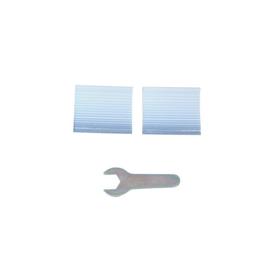 【防災用品-家具転倒防止用品】金象印 耐震用木製つっぱりポールL