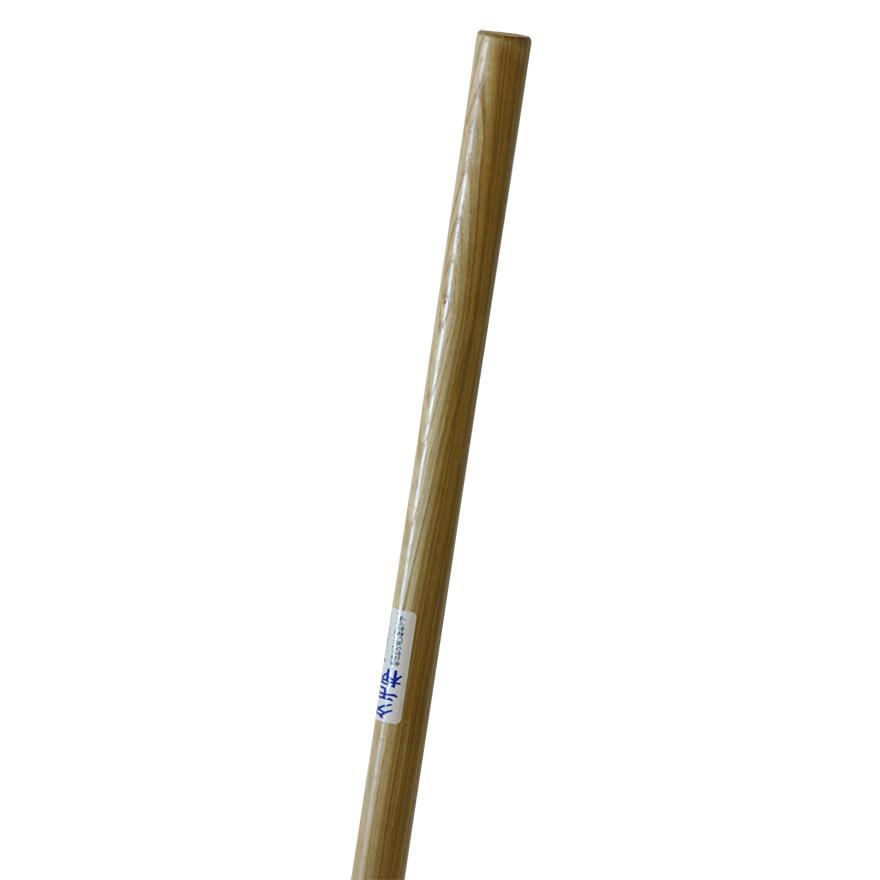 【農作業用品-鍬(くわ)】金象 三本備中鍬 1050タモ柄付