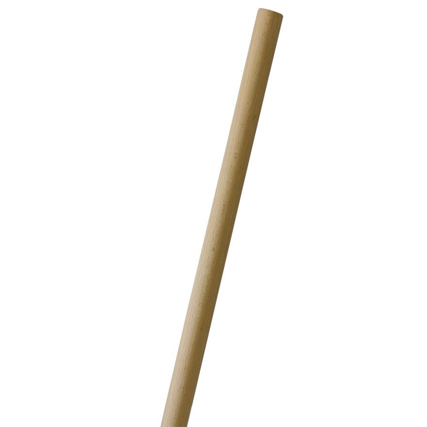 【農作業用品、園芸作業用品-鍬(くわ)】金象 家庭鍬 1050柄共