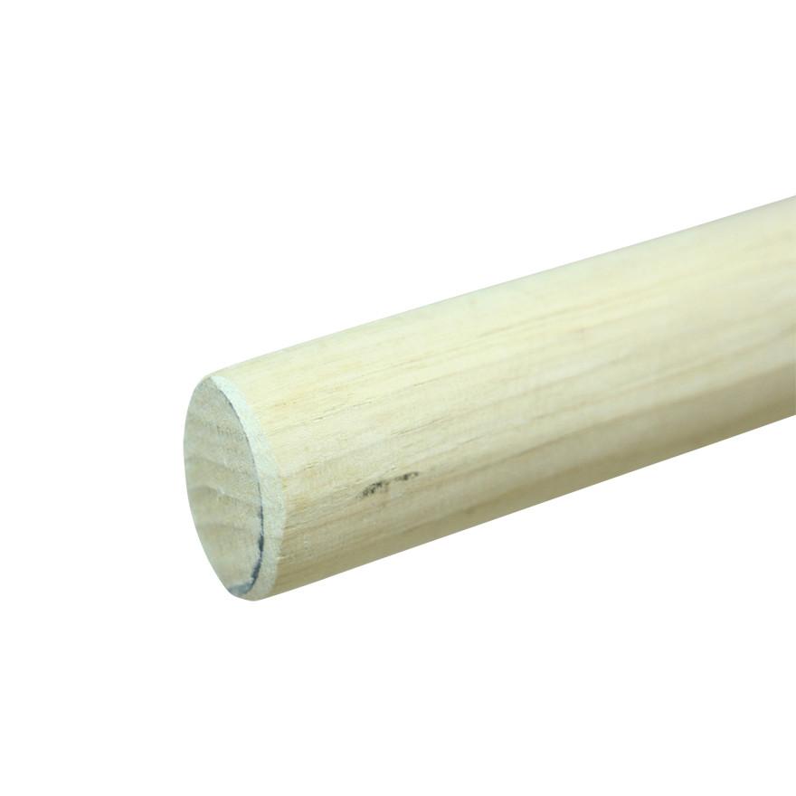 【農作業用品、園芸作業用品-鍬(くわ)】金象 本格派家庭鍬全鋼 1050柄共