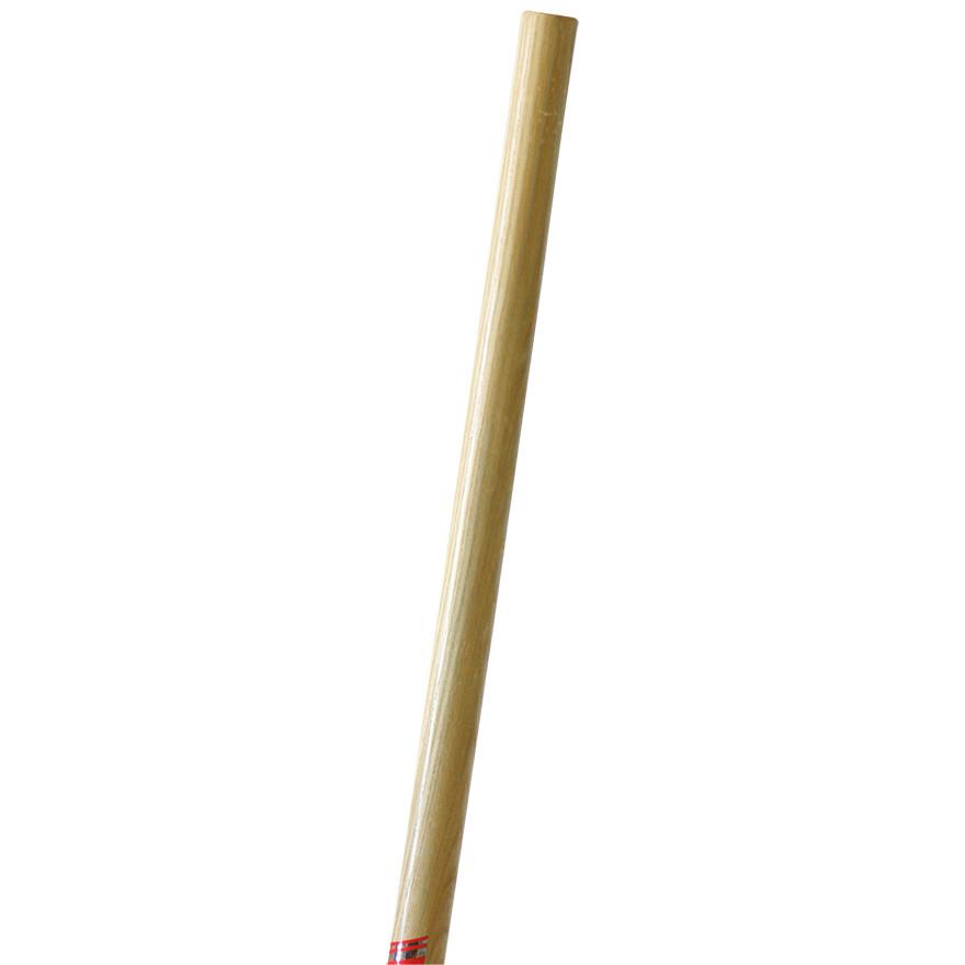 【農作業用品、園芸作業用品-鍬(くわ)】金象 ステン三本鍬 1050タモ柄付