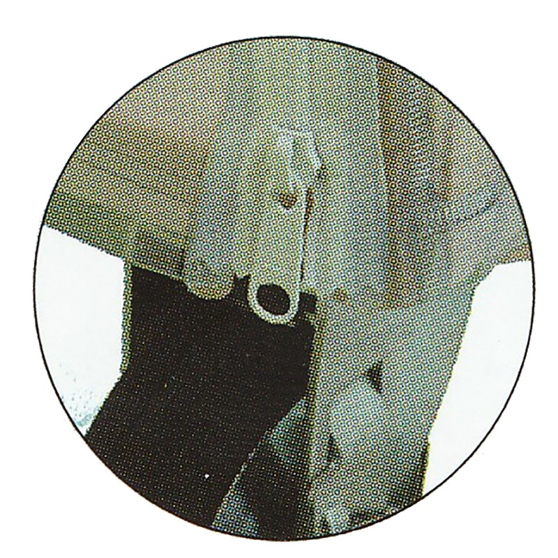 【運搬作業用品-台車部品・キャスター・車輪】マキテック ロールボックスパレットオプションパーツ 防塵カバー3用 MRC-S3-BC <大型・重量商品>