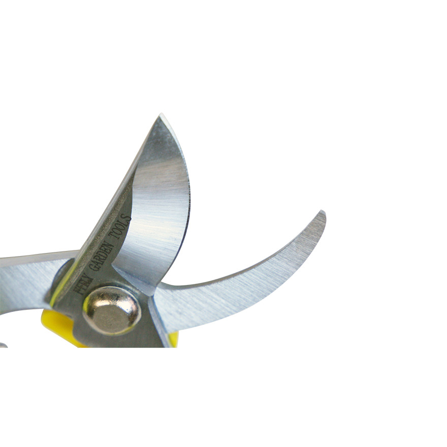 【園芸作業用品-鋏(はさみ)】FG フラワー鋏 剪定用 FG100-P