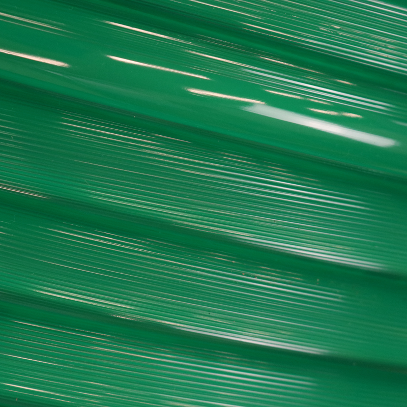 【散水用品-散水ホース】カクイチ GARDEN 15mm×50m G115D
