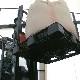 【運搬作業用品-パレット】テイモー 100%リサイクルプラパレット TRP−1111 <大型・重量商品>