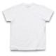 HOOKZアップデートTシャツ/EXヘビィーウエイト