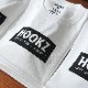 HOOKZ Tシャツ/EXヘビィーウエイト