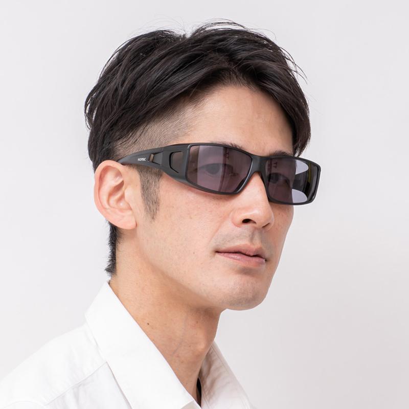 ネオコントラスト 光源氏「オーバーグラス」ハイコントラスト