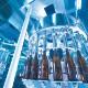 【福島から創業300年の酒蔵】奥の松酒造をご紹介 ★送料込★