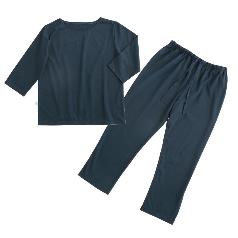 男性用トラベルパジャマ