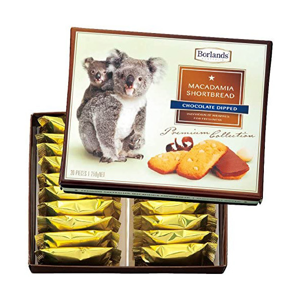 【訳アリ!】第4弾 世界の美味しいお土産お菓子の詰め合わせ ★送料込★