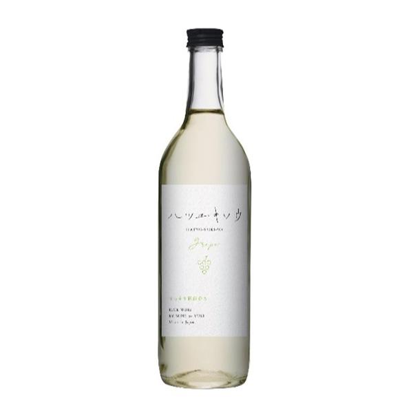 【お勧め「酒」物産展】福島・喜多方市峰の雪酒造場 ★送料込★
