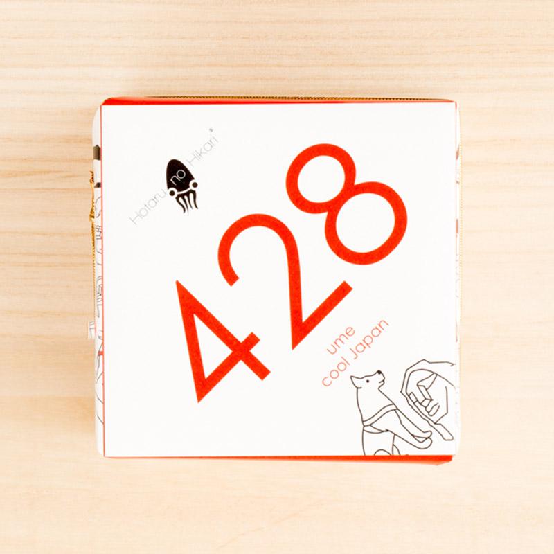 No.428 一合枡(富士山) cool japan