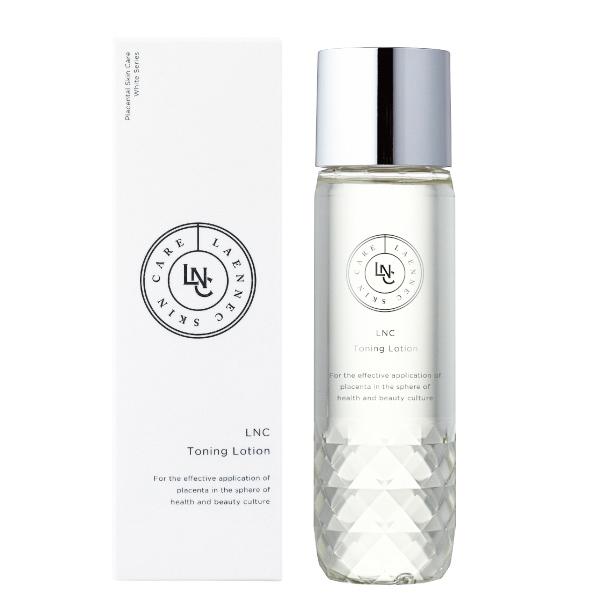 LNC トーニング・ローション【日本生物製剤社製】-jbp-lnc-tltn