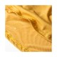 再入荷 七分袖 ラップワンピース カシュクールワンピース Janette Fashion -ls-jf-op100【LA直輸入★インポート】