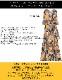 七分袖カシュクールプリントマキシワンピース【LA直輸入★インポート】-la-jf-op394