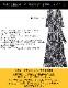 七分袖カシュクールプリントマキシワンピース【LA直輸入★インポート】-la-jf-op395