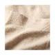 完売カラー再入荷 スーパーストレッチシームレスチューブトップ NIKIBIKI LAインポート ベアワンピ ペチコート 全6色 ホワイト 白 ベージュ ブラック 黒 Freeサイズ -in008