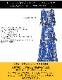 七分袖カシュクールプリントマキシワンピース【LA直輸入★インポート】-la-jf-op386