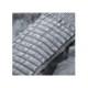 ヴィンテージカラーレギンス【LA直輸入★インポート】 -ls-nb-pt048
