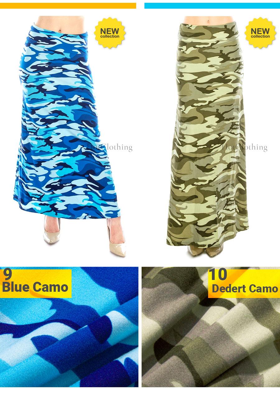 再入荷 新色追加 2way マキシスカート ロング丈スカート シンプル ベアワンピース freeサイズ(S/M/L対応) -f-du-sk057