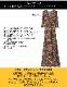 七分袖カシュクールプリントマキシワンピース【LA直輸入★インポート】-ls-jf-op362