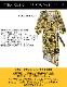 アシンメトリーカシュクールワンピース【LA直輸入★インポート】-la-sp-op389