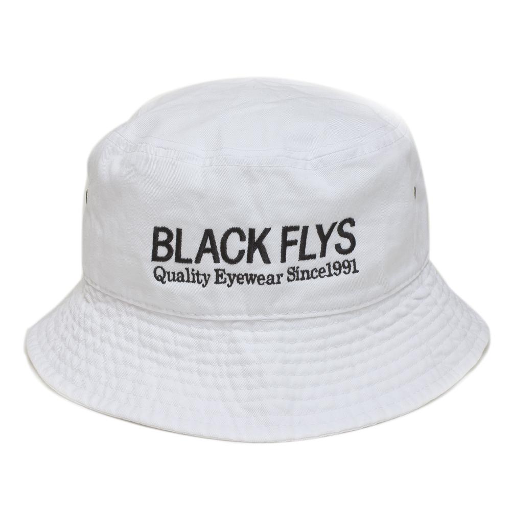 STANDARD TRADE BUCKET HAT