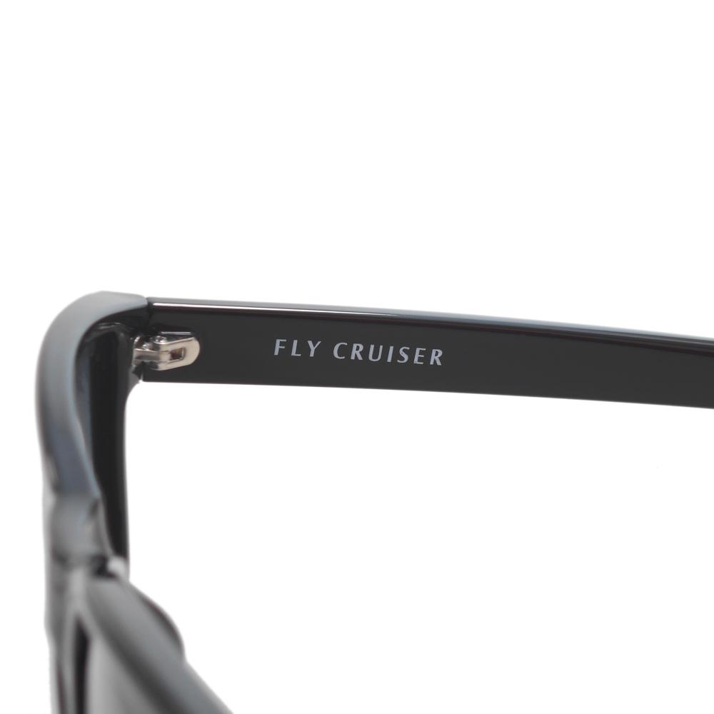 FLY CRUISER
