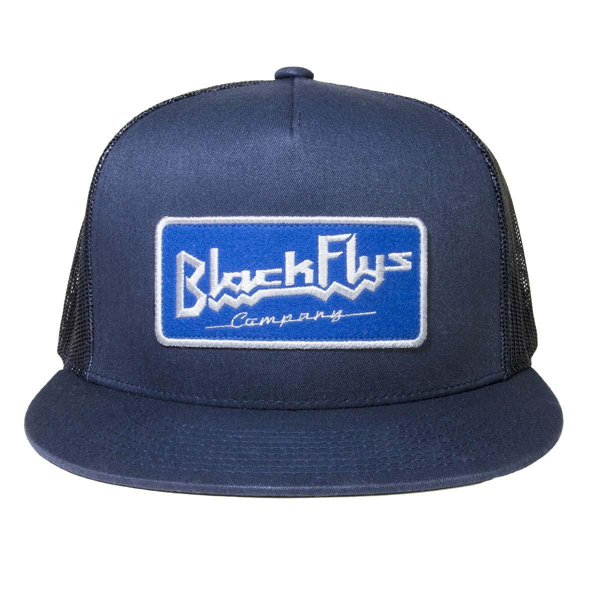 PRIEST SNAP BACK CAP
