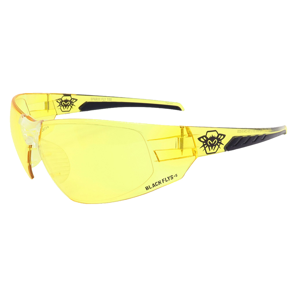 SPAEXX FLY TOO(SAFETY GLASSES)