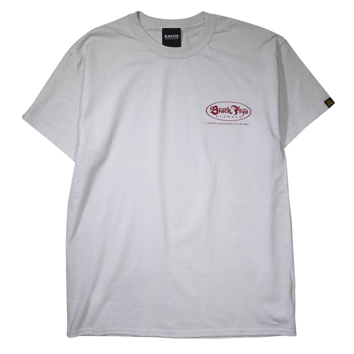 OVAL OG S/S T-SHIRTS